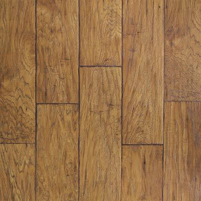 Laminate Flooring Rustic Quick Step Dominion Rustic