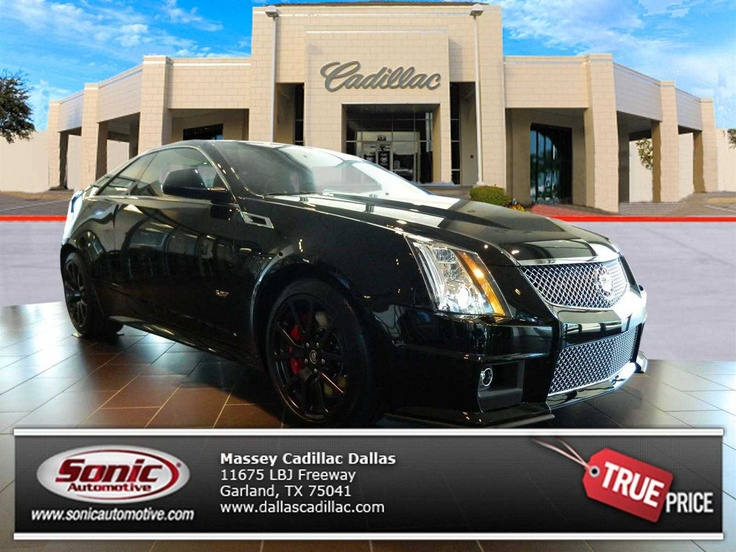 tx specializes experienced sport top friendly dallas dealer preowned our cadillac is here utilities in staff cadillacs used cars quality crossovers luxury and