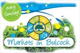 Markets on Bulcock, Caloundra - Things To See and Do - Sunshine Coast - Queensland Holidays
