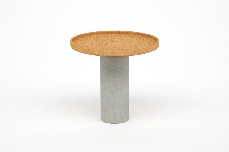 Kenyon Yeh Design Studio | Topi