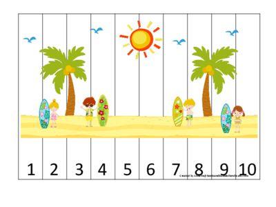 18 best Hawaiian class theme images on Pinterest   Beach coloring ...