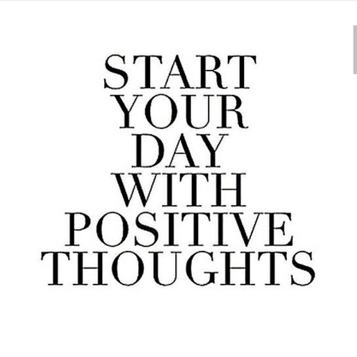 Best way to have a great day and great week!  #Positive #FitNut #Monday #Quotes #LoveYourSweat