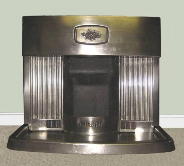Best 25 Fireplaces For Sale Ideas On Pinterest