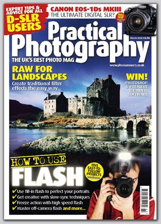 GET AN EXTRA 15% for Practical Photography magazine. Use Voucher code PPSAVE15 at the checkout.: Previous Issues, Voucher Codes, Better Photographers, Prints Media, Extra, Codes Ppsave15, Practice Photography, Photography Magazines, Photography Inspiration