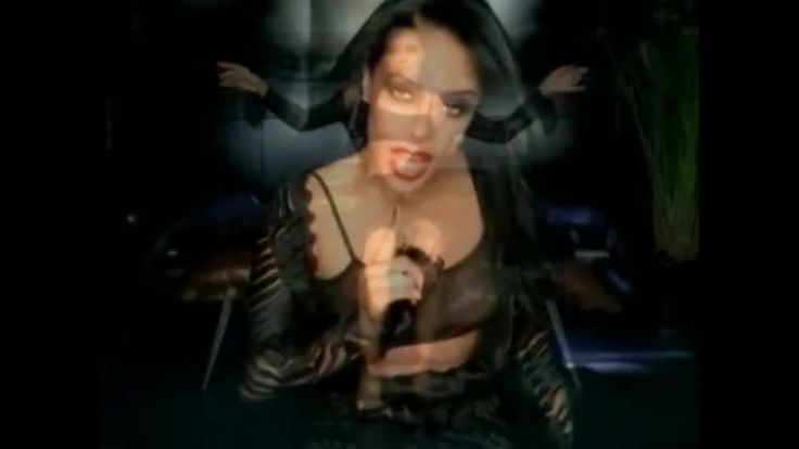 Aaliyah Come Over (Official Music Video)
