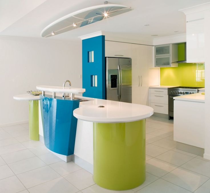 Kitchen Design Concepts 25 best green and white design images on pinterest | architecture