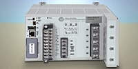 Rockwell Automation - PLCs pay the bills