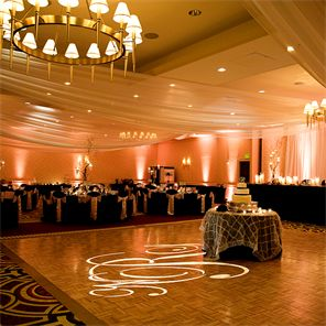 Contact And Get Pricing Availability For Reception Venues In Minnesota
