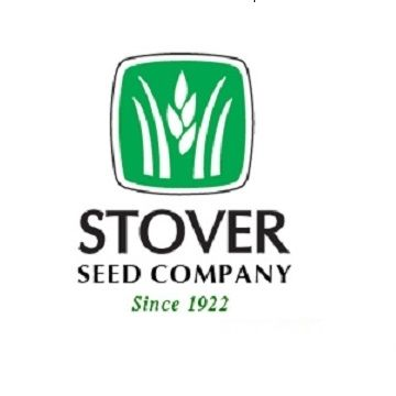 Stover Seed is a Calfornia-based seeds supplier company, providing all manner of seeds to improve the environment.