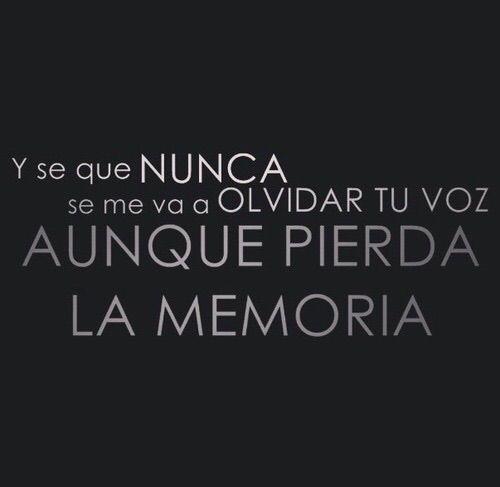 Imagen vía We Heart It https://weheartit.com/entry/62585269 #amor #argentina #blackandwhite #blancoynegro #boy #girl #love #rock #text #texto #laspastillasdelabuelo
