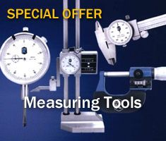 Are you looking for Measuring Instruments?  We are provide quality measuring instruments like Precision measuring instruments, Carbide cutting tools, metal cutting tools, High speed tungsten steel carbide tool. See more visit us: http://www.sptools.co.in/precision-measuring-instruments.html