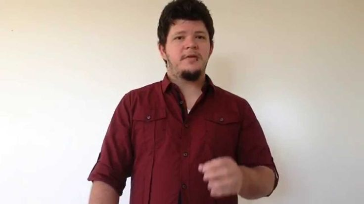 Brisbane Guitar Tuition's Weekly Tip: - Learning Approach. Updated Version