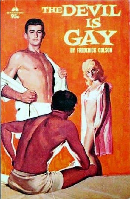 gay black sexs