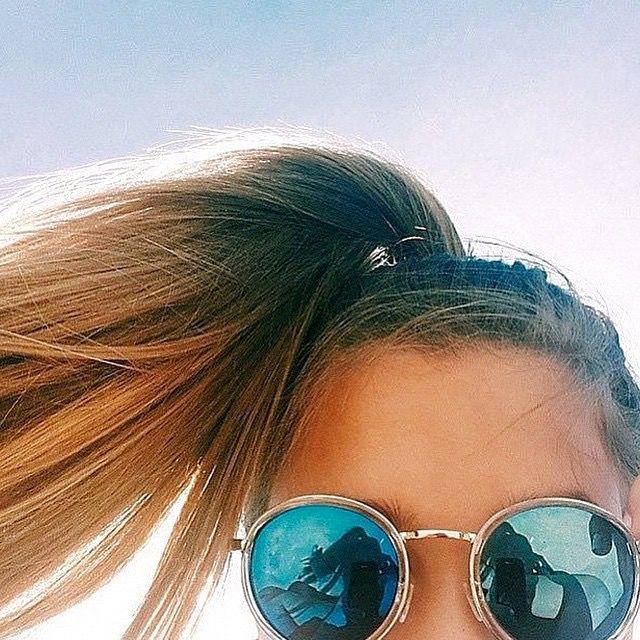 Eu sou do verão