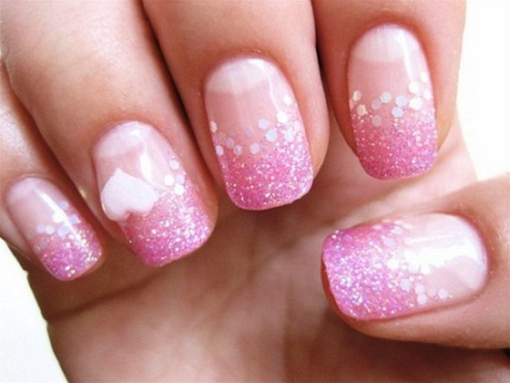 60 best nails images on pinterest nail scissors nail design and gel nail designs ideas 2014 prinsesfo Choice Image