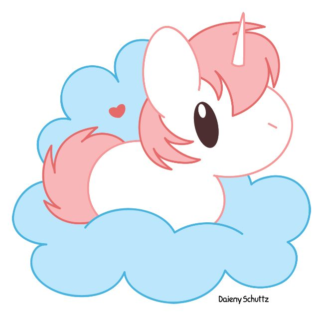 Cute Unicorn Images - Reverse Search