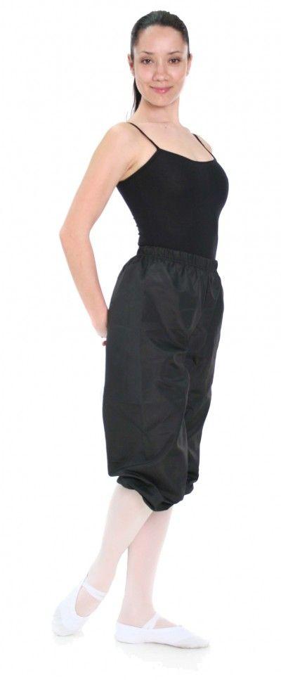 Антицеллюлитные шорты с эффектом сауны Turbo Cell Jeans Ciclista