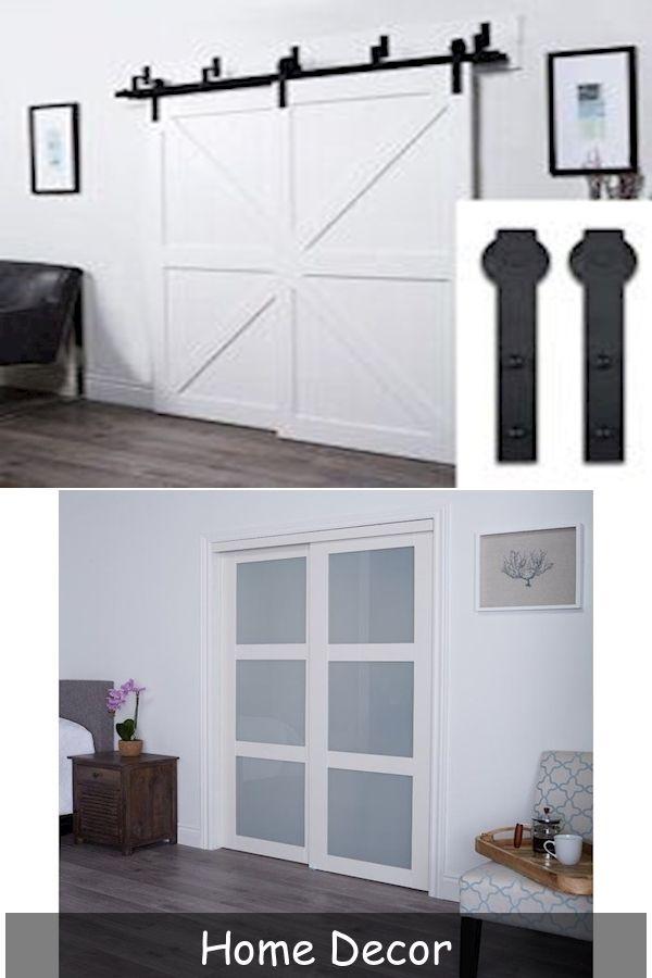 Wooden Front Doors Sliding Door Rollers Folding Panel Doors Interior In 2020 Modern Patio Doors Home Decor Modern Sliding Doors