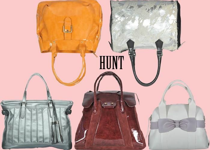 Three reasons why leather bags should be a must pick for all. Firstly, it goes with all kinds of outfit. Secondly, Leather bags are just a contemporary pick. Thirdly, No one EVER regrets purchasing a leather bag.