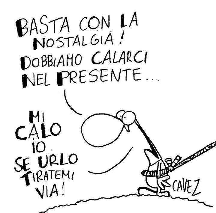 Massimo Cavezzali