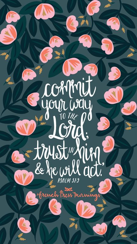 25 best ideas about bible verse wallpaper on pinterest isaiah quotes bible isaiah and phone. Black Bedroom Furniture Sets. Home Design Ideas