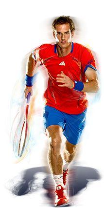 Official Men's Tennis Rankings - Tennis - ATP World Tour