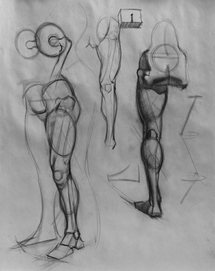 2890 best art images on Pinterest   Sketches, Character design and ...