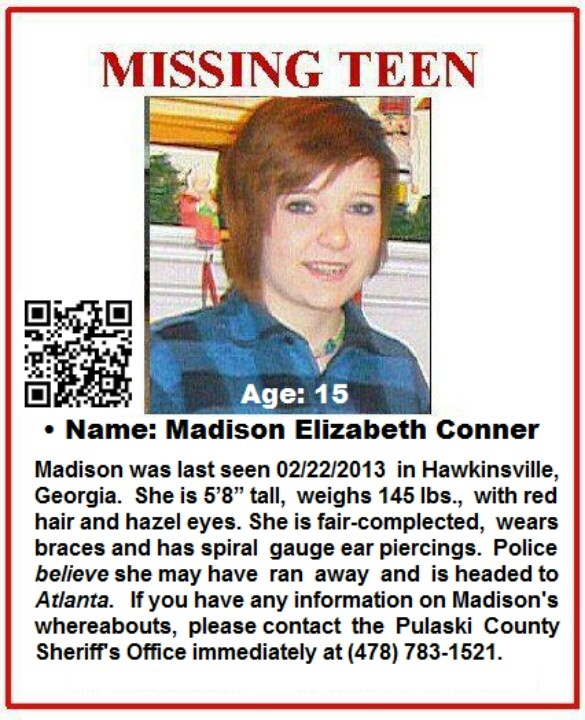 153 best MISSING PERSONS ALERT images on Pinterest Missing - Funny Missing Person Poster
