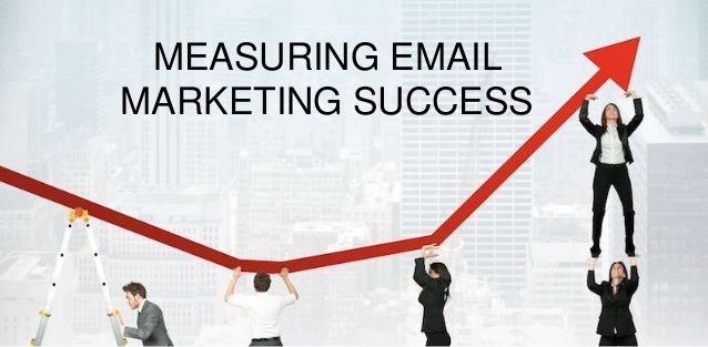 A Critical Success Factor in Email Marketing #businessmarketing http://databasemarketingblog.blogspot.in/2017/08/a-critical-success-factor-in-email.html #databasemarketing