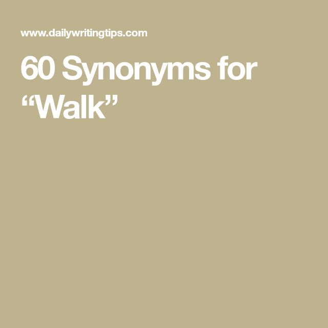 Best 25+ Book synonym ideas on Pinterest Better synonym - synonyms for resume writing
