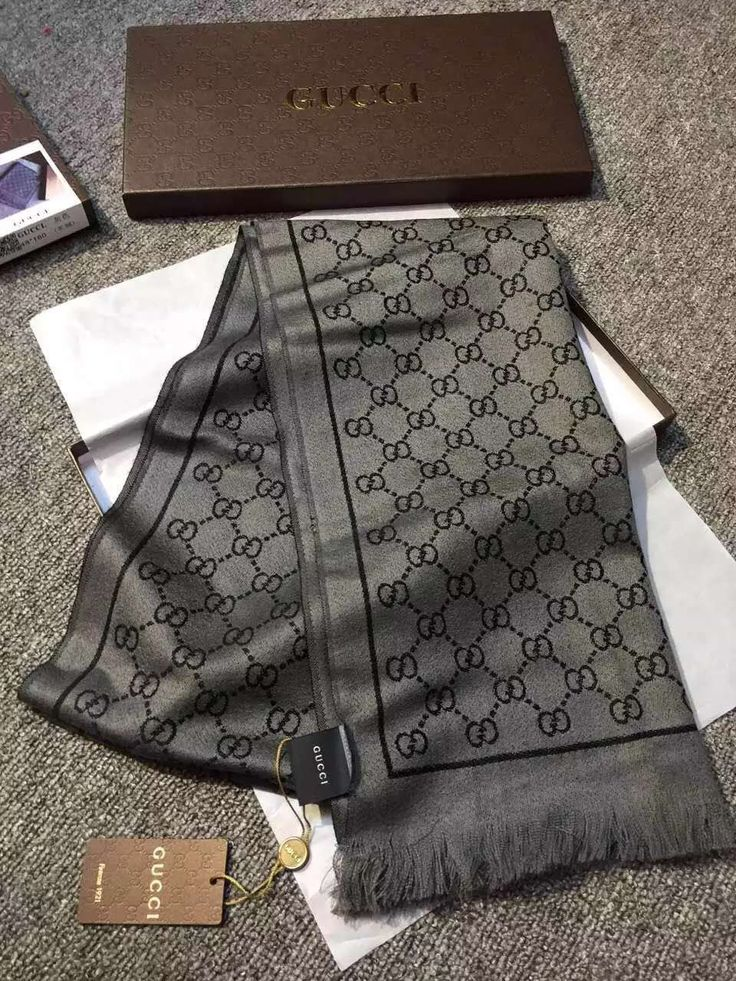 gucci Scarf, ID : 40964(FORSALE:a@yybags.com), gucci two, products of gucci, gucci women's handbags, gucci black tote, gucci cute backpacks, gucci shop for bags, gucci modern briefcase, gucci manufacturing locations, gucci leather womens wallet, gucci designer briefcases, gucci online buy, gucci factory outlet, gucci designer belts #gucciScarf #gucci #gucci #wallet #women