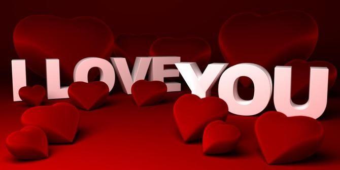 Kata kata mutiara cinta sejati tak cuma berisi kalimat ...