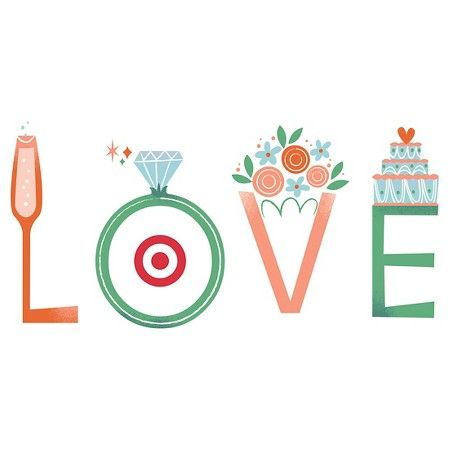 wedding icons gift card store target target target teacher contests ...