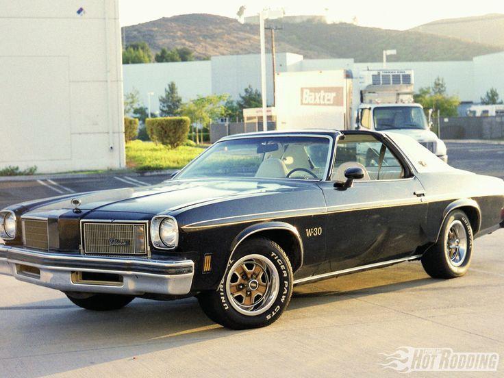 111 best images about cutlass kool on pinterest cars for 76 cutlass salon
