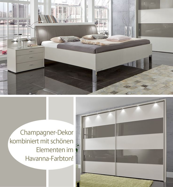 Kleiderschrank modern  103 best modern living images on Pinterest | Modern living, Live ...