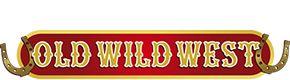 I consigli di Rocco,esperienze di ristoranti,alberghi,viaggi e dei prodotti testati: Old Wild West a Torino al Parco Dora