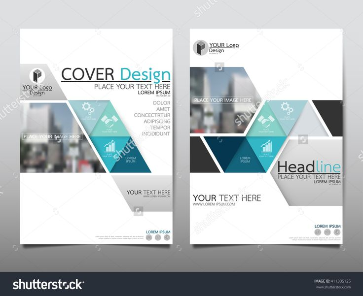 Finance Report Format 146 Best Ideas Para Flyers Images On Pinterest