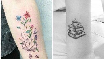 tatuaggi-per-chi-ama-leggere