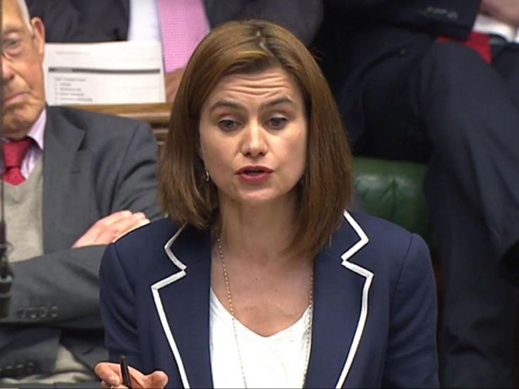 Jo Cox dead: Labour MP shot and stabbed outside constituency surgery in Birstall, West Yorkshire. Both sides in the European Referendum (Brexit) Campaign cancelled events due to be held on Friday as a mark of respect.