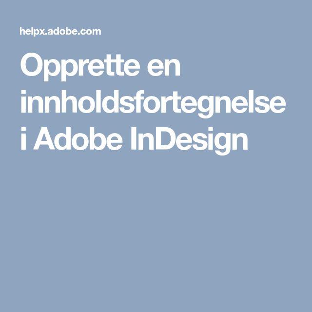 Die besten 25+ Adobe indesign Ideen auf Pinterest Grafikdesign - creatives buro design adobe