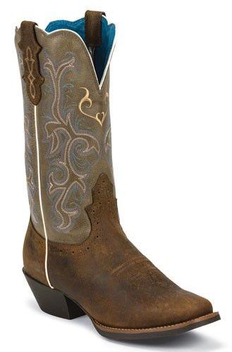 17 Best Images About Cowboy Boots On Pinterest Leopard
