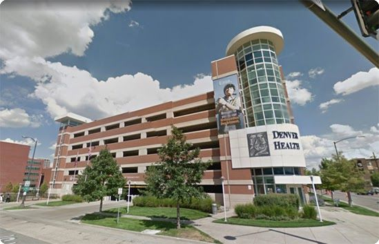 Five nurses at a Denver area hospital were suspended for viewing a deceased mans genitals and discussing the size with other hospital staff.  The incident occurred at Denver Health Medical Center between March 31 and April 3 2017 but it wasnt reported to hospital supervisors until May 8.  A hospital spokesmanconfirmed the incidentto Denver7 News after a tipster phoned the news station on Tuesday.  The tipster said the 5 nurses opened the body bag at different times to view the deceased mans…