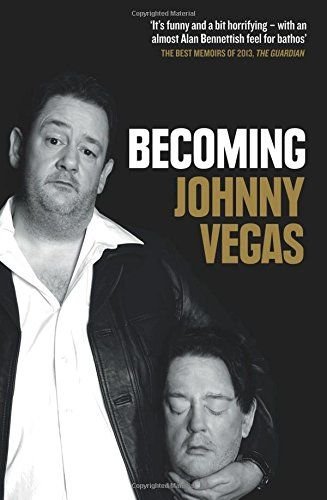 From 1.15 Becoming Johnny Vegas