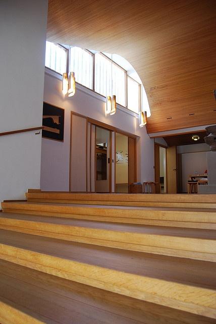 122 best images about alvar aalto villa mairea maison for Alvar aalto maison