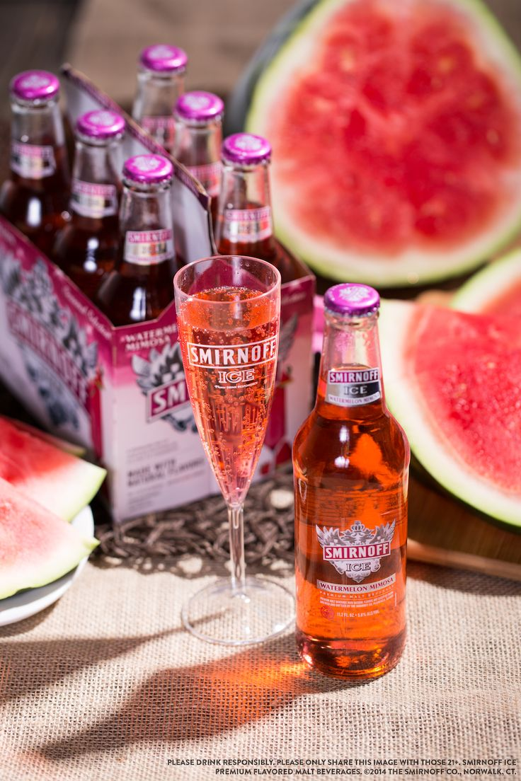flavored sites shoes fabulous malt and SMIRNOFF Watermelon Smirnoff  just Original beverage like Mimosas ICE   retro