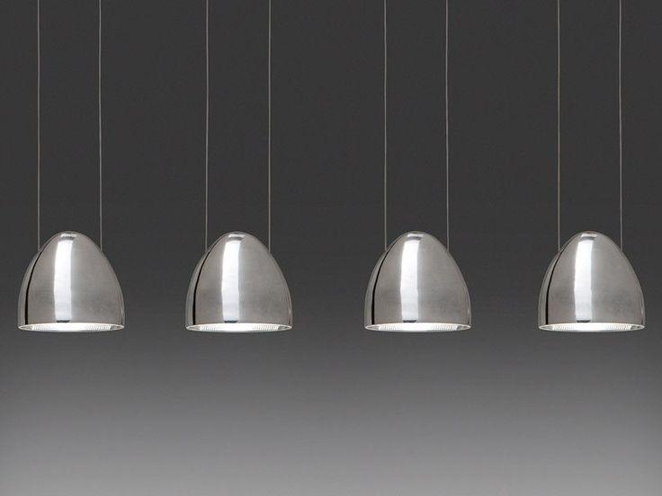 18 besten Pendelleuchte LED Küche Bilder auf Pinterest | Anhänger ...