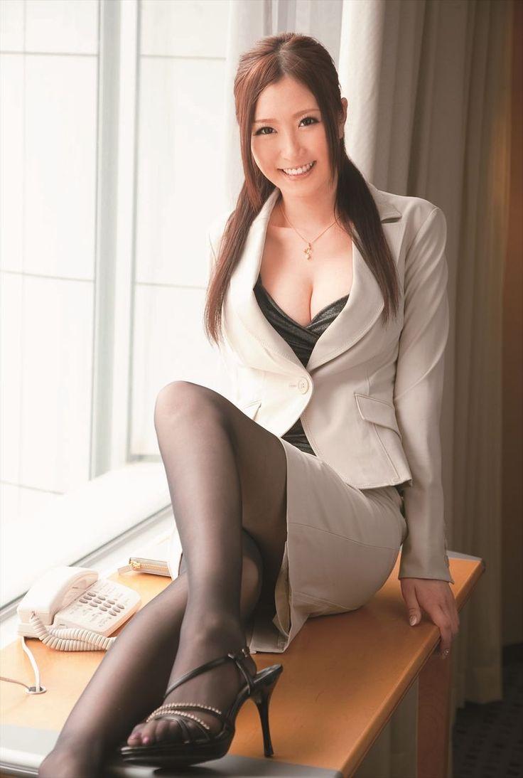 126 Best Images About Lady Suit Se 241 Ora Traje On Pinterest