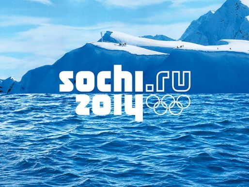 Going for an interview for a possible volunteer gig at #Sochi2014. So keen!