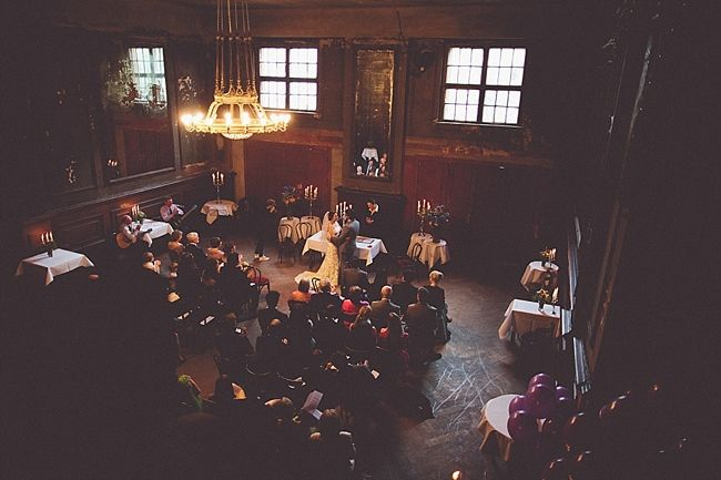 Wedding in Germany_0021