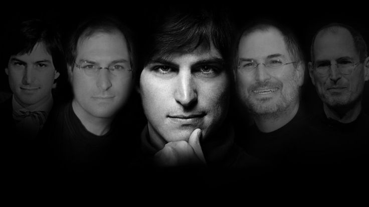 CNN Films: 'Steve Jobs: The Man in the Machine' - CNN.com
